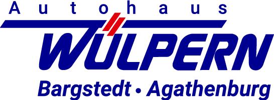 Wülpern Logo (neues Blau)