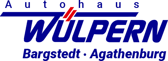 Logo Autohaus Wülpern